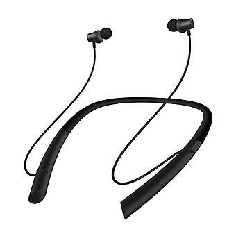 Écouteur intra-auriculaire sans fil actif