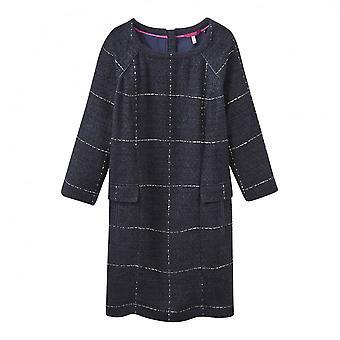 Dżuli Esther damskich sukienka (V)