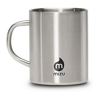 MIZU-Camp-Becher