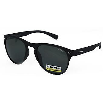 Policja S1949 U28P okulary