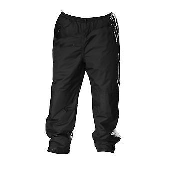 Regaty męskie Wetherby deszcz wyściełane nad do spodni (31 cali długości nóg)