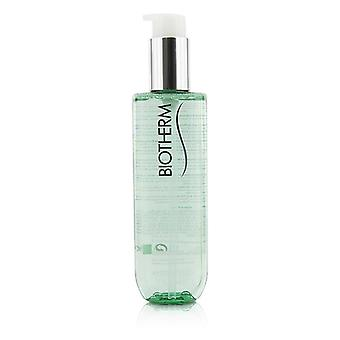 Biotherm Biosource 24h Hydrating & Tonifying Toner - For Normal/combination Skin - 200ml/6.76oz
