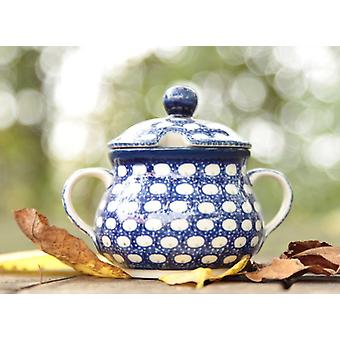 Sugar Bowl, 200 ml, traditions 4, China cheap - BSN 0782