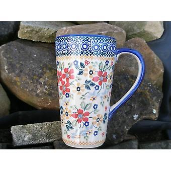 Mug « John », 400 ml, ↑14, 5 cm, signature 1, Cornelia, BSN m-5824