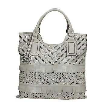 Ladies Remonte Shoulder Bag Q0332