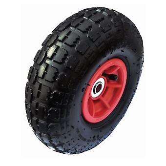 Spare Pneumatic Tyre 10
