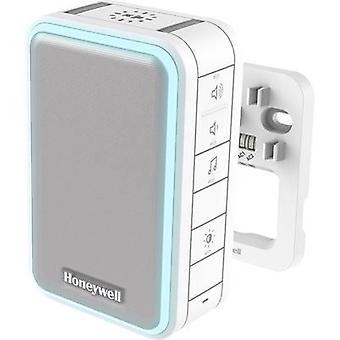 Honeywell Home DW315S Chime 84 dBa White, Grey