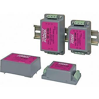 AC/DC PSU (stampa) TracoPower TMT 15112C 12 V DC 1.25 A 15 W