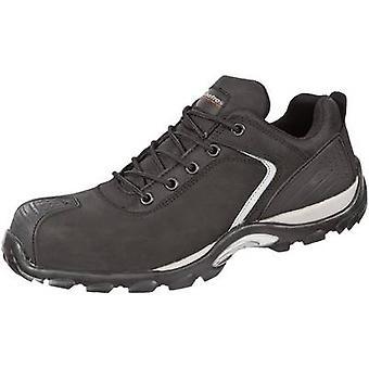 Albatros 64.146.0 641460 Protective footwear S3 Size: 42 Black 1 Pair