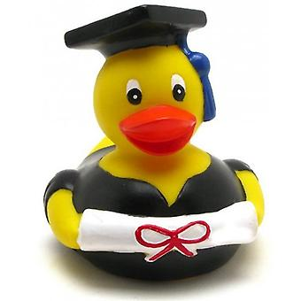 Yarto University/ College/ School Pass  Rubber Duck