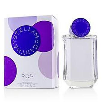 Stella McCartney Pop Bluebell Eau de Parfum 50ml EDP Spray
