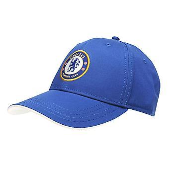 L'équipe Mens Baseball Cap coton Ventilation