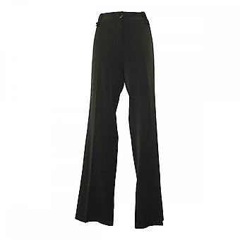 Elisa Cortes Women's Tailored Long Trousers