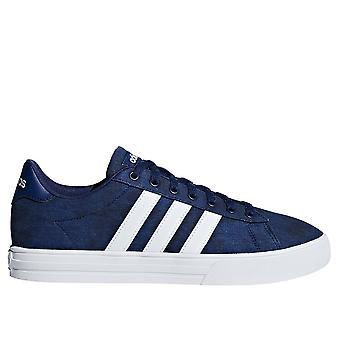 Adidas Daily 20 BB7206 universal all year men shoes