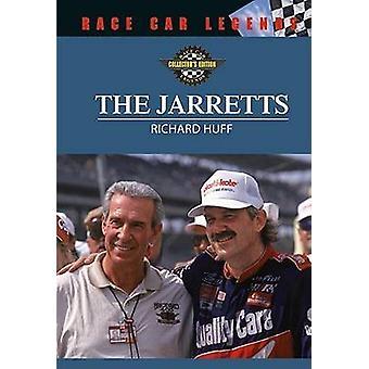 Les Jarretts par Richard M. Huff - Book 9780791087626