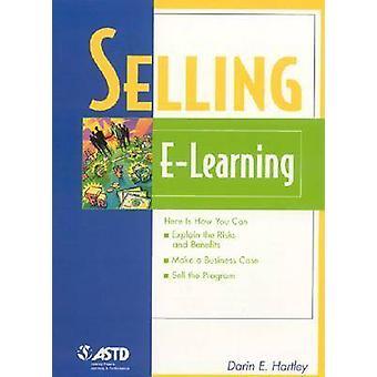 E. ハートリー - 9781562862992 本をダーリンで E ラーニングを販売