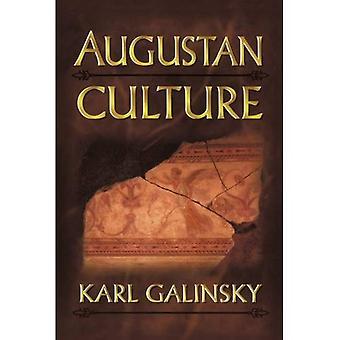 Augustus cultuur: Een interpretatieve introductie