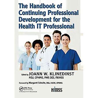 Das Handbuch der Weiterbildung für die Gesundheit es Professional