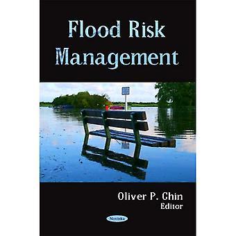 Hochwasser-Risikomanagement