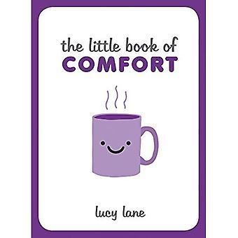 Le petit livre de confort