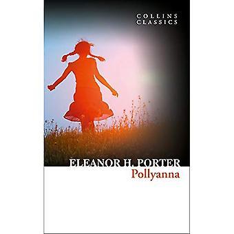 Pollyanna (Collins Classics) (Collins Classics)