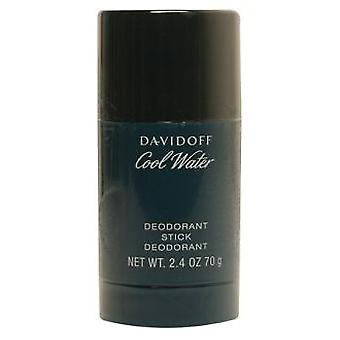 Davidoff Cool Water Deodorant for Men Stick 75 gr
