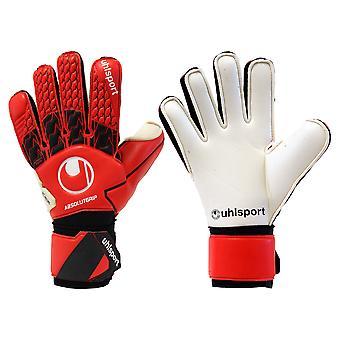 UHLSPORT ABSOLUTGRIP Goalkeeper Gloves