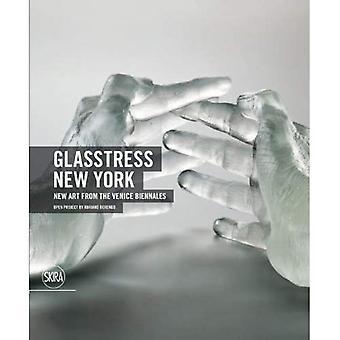 Glasstress Nueva York