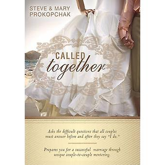Called Together - Asks the Difficult Questions That All Couples Must A