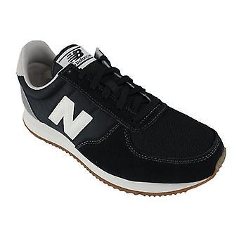 Nieuwe Balance schoenen casual nieuwe balans U220Hb 0000152527_0