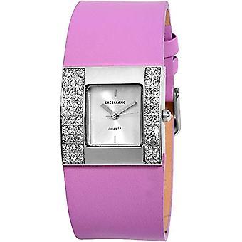 Excellanc naisten Watch Ref. 192523800001