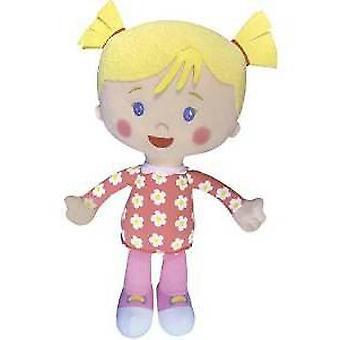 シンバ クロエ Cantarina (赤ちゃんと子供、おもちゃ、幼稚園、人形・ぬいぐるみ)