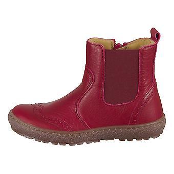 Bisgaard 507022194000 universal winter infants shoes