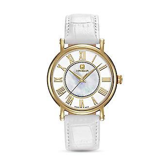 Watch-women-Hanowa-16-6065.02.001