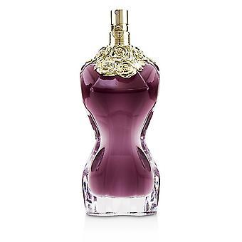 Jean Paul Gaultier La Belle Eau De Parfum Spray - 100ml/3.4oz