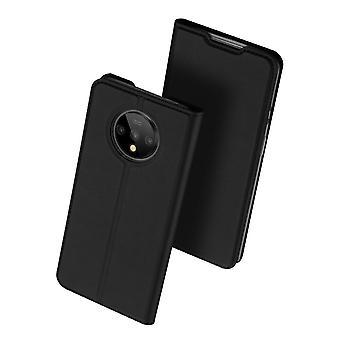 DUX DUCIS Skin Pro Series case OnePlus 7T - Black