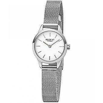 Regent dames horloge-F-1165