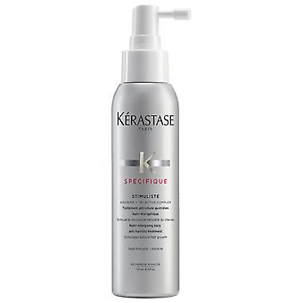 Kerastase Specify Stimuliste Spray 125 ml (Hair care , Hair Loss)