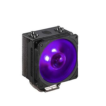 Cooler Master Hyper 212 Rgb Fan Black Edition