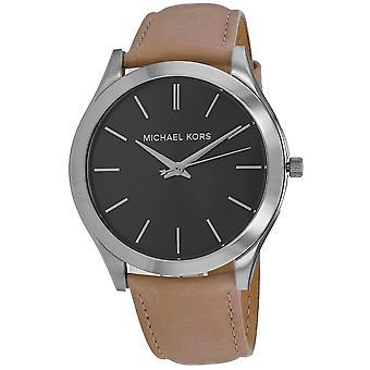 Michael Kors Men's Grey Dial Watch - MK8619