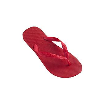 Havaianas Top 4 000 029 40000292090 water summer women shoes