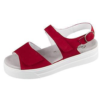 Semler Anna A1015042066 universal summer women shoes