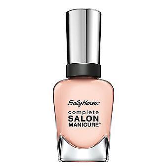 Sally Hansen Complete Salon Manicure 14.7ml - 175 Arm Candy