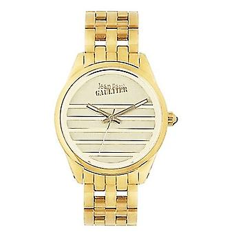 Jean Paul Gaultier Woman Watch 8502402 (37 mm)