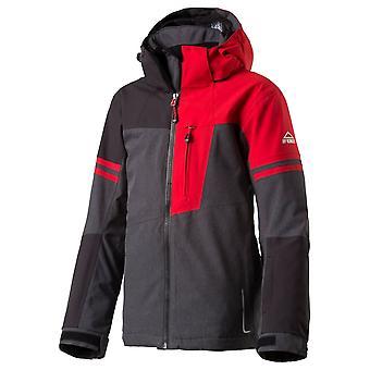 McKinley Roger Ii Boy's Ski Jacket