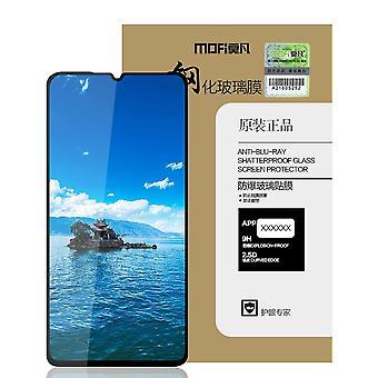 MOFI pour Xiaomi Mi 9 Un peu 2.5D 9H Full Covering Tempered Glass