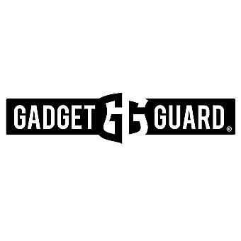 Gadget Guard Screen Guard Wet/Dry Install for Galaxy S6 edge+