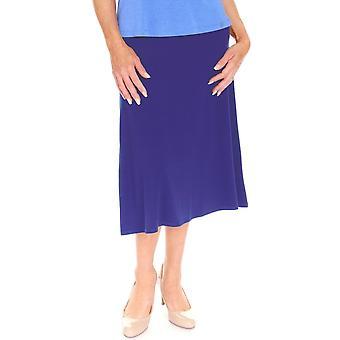 GOLLEHAUG Gollehaug Skirt 2011 26300 Capri Blue Or Sapphire