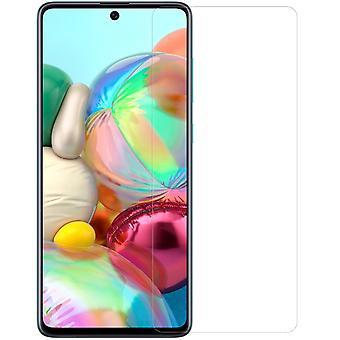 NILLKIN Samsung Galaxy A71/Note 10 Lite Protection d'écran