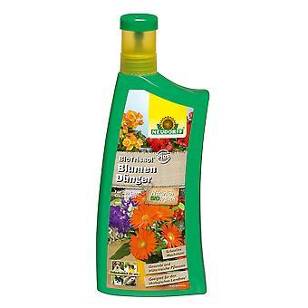NEUDORFF BioTrissol® Plus BlumenDünger, flüssig, 1,0 Liter
